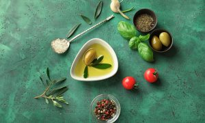 Aceitunas_aliñadas_ingredientes