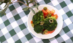 recetas-veganas-aceitunas-ensalada