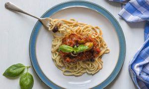 recetas-veganas-aceitunas-pasta